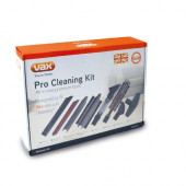 VAX New Pro Cleaning Kit (Type 2)