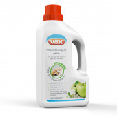 Vax Pet Apple Blossom Steam Detergent